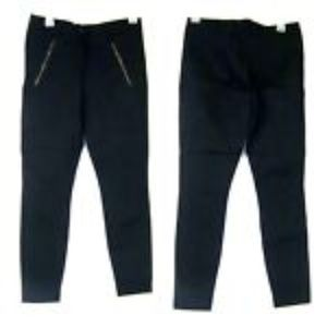 J.CrewTrousers Size 4 Regular  Fitted Stretchy NWO